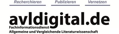 Logo von avldigital.de
